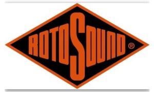 Rotosound___www.carolinespringsschoolofmusic.com.au_uploads_images_roto