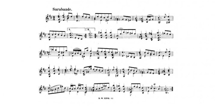 Sarabande-in-word-723x1024